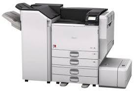Service de reprographie pour vos besoin d'impression de documents
